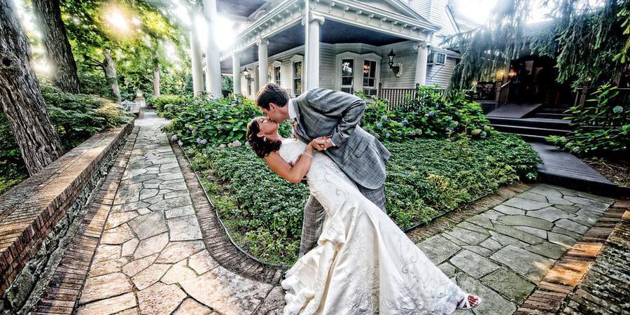 FEAST at Round Hill wedding Westchester/Hudson Valley