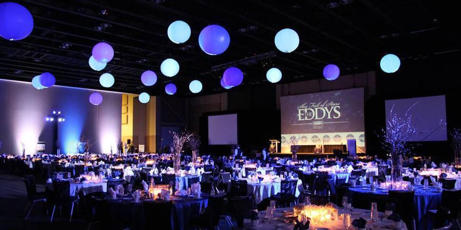 Tinley Park Convention Center wedding Chicago
