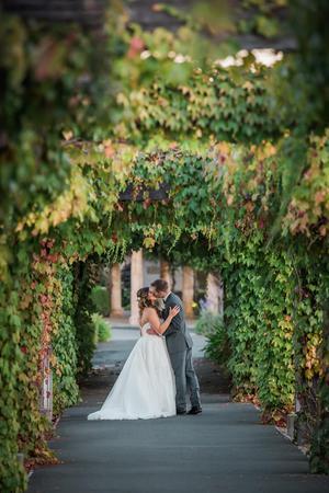 The Estate Yountville wedding Napa/Sonoma