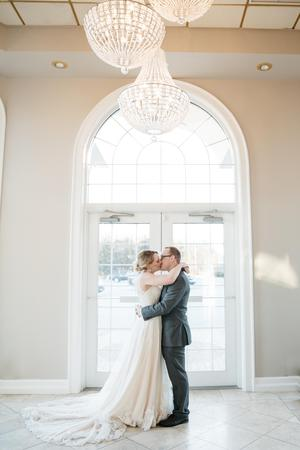 Mill Creek Caterers wedding Westchester/Hudson Valley