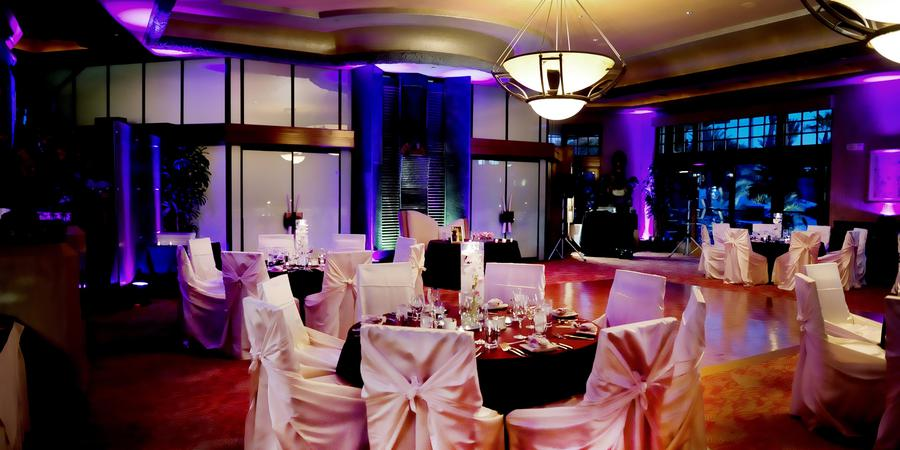 Cili Restaurant Las Vegas Weddings Get Prices For Wedding