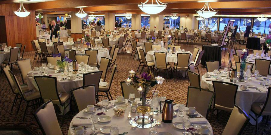 Silver Lake Country Club Venue Orland Park Price It Out