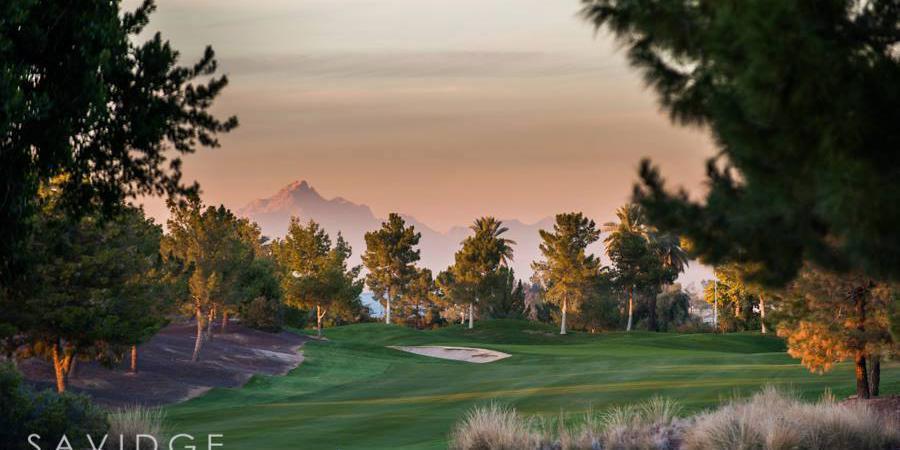 Raven Golf Club Phoenix wedding Phoenix/Scottsdale