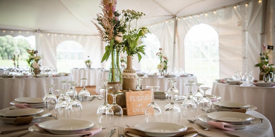 LePlatt's Pond wedding Aspen/Vail/High Rockies
