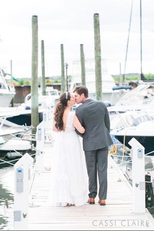 Estate at Three Village Inn wedding Long Island