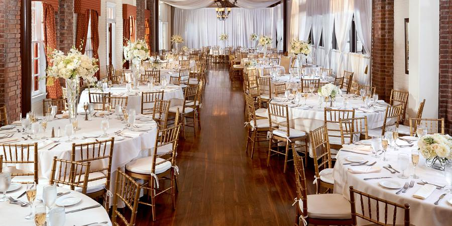 Chateau at Coindre Hall wedding Long Island