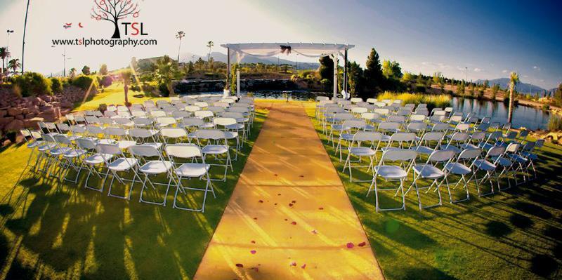 Angel Park Golf Club Venue Las Vegas Get Your Price Estimate