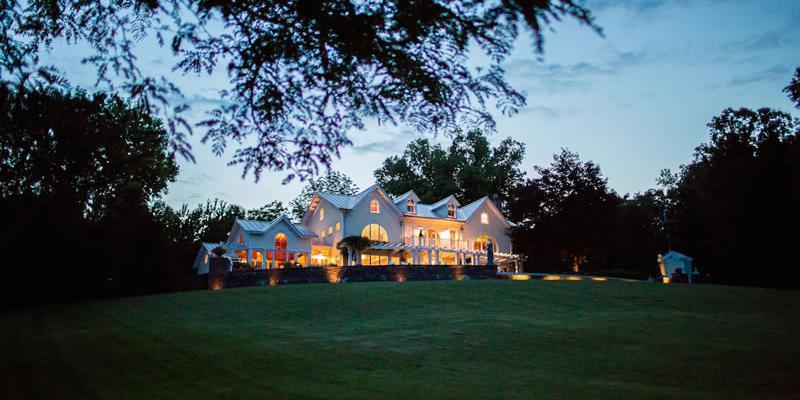 Bassinova-on-Hudson wedding Eastern Adirondacks/Lake Champlain