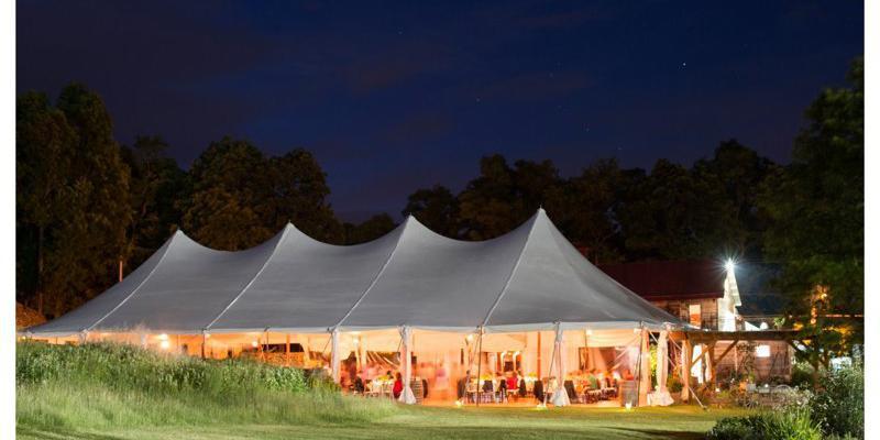 Red Maple Vineyard wedding Westchester/Hudson Valley