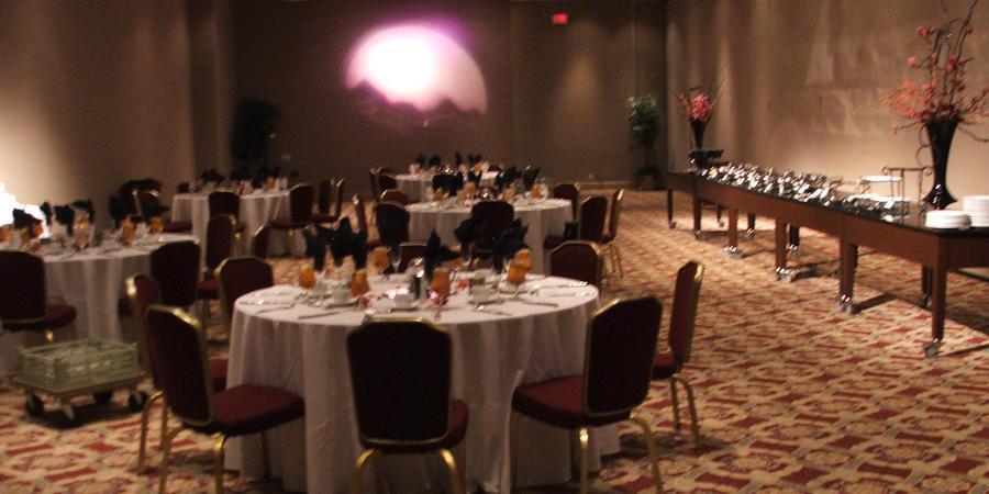 MontBleu Resort Casino and Spa wedding Lake Tahoe