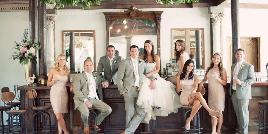 Triple S Ranch Napa wedding Napa/Sonoma