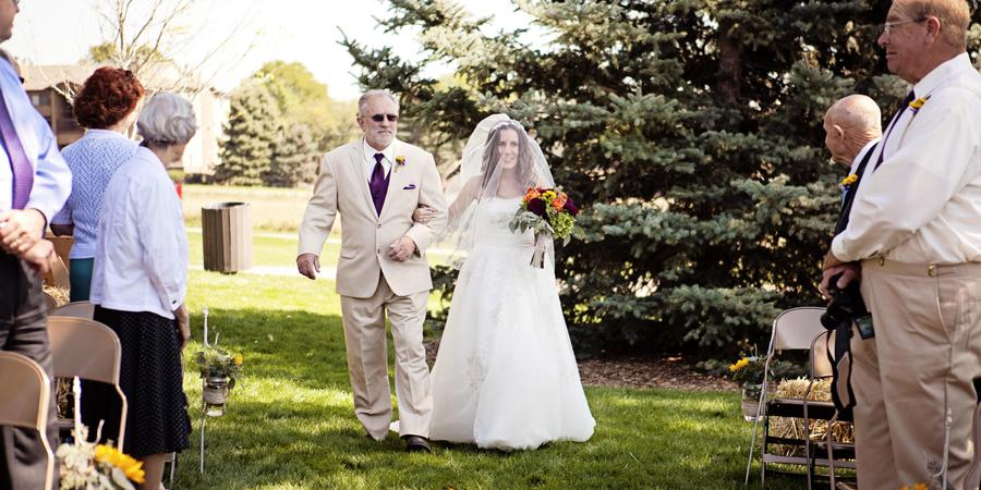 Heritage Lakewood Belmar Park wedding Denver