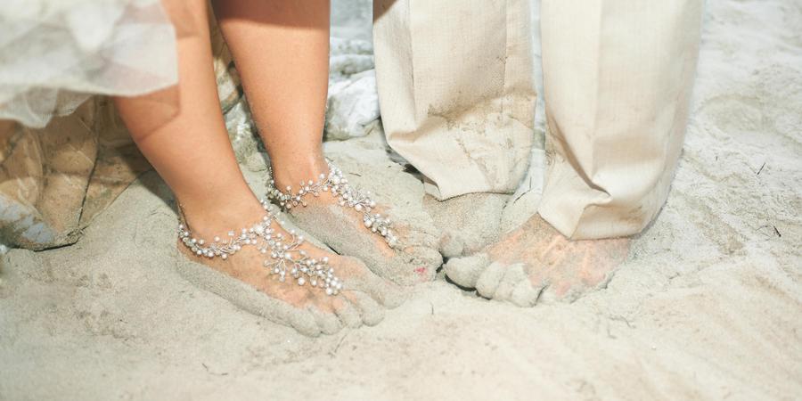 La Jolla Shores Hotel wedding San Diego