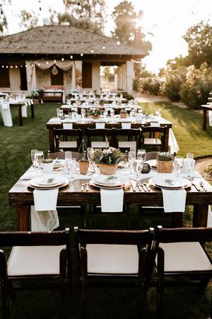 The Legacy Golf Club wedding Phoenix/Scottsdale