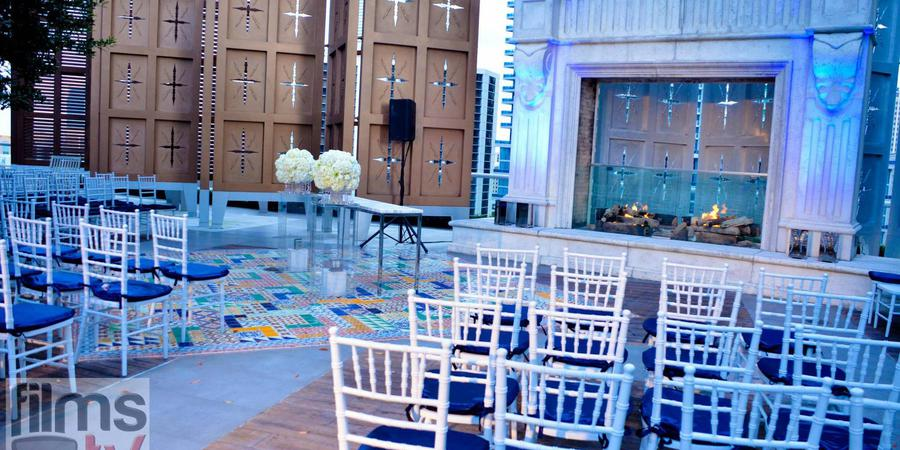 W Miami Weddings | Get Prices for Wedding Venues in FL
