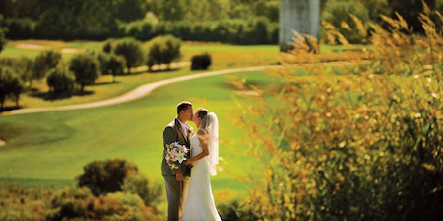 The Links at Union Vale wedding Westchester/Hudson Valley