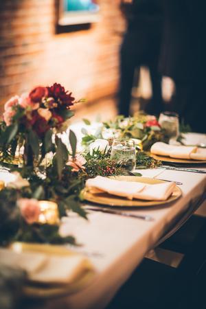 Barrister Winery wedding Spokane