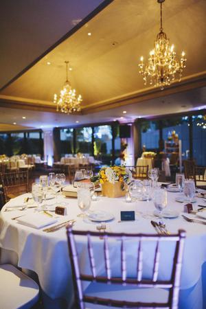 Center Club Orange County wedding Orange County
