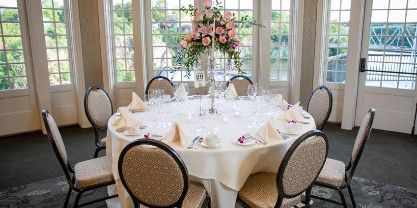 Diamond Mills Hotel and Tavern wedding Eastern Adirondacks/Lake Champlain