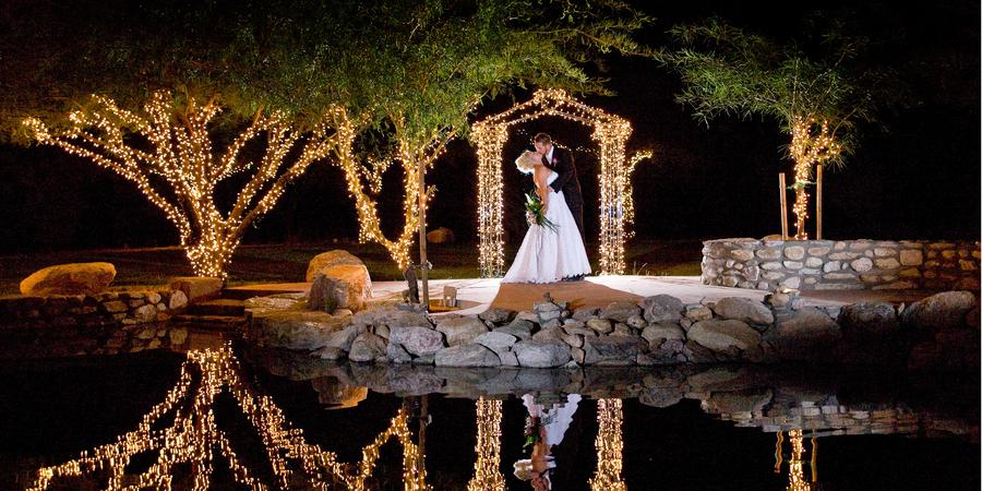 Saguaro Buttes wedding Tucson