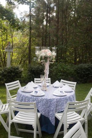 Belle Gardens wedding Spokane
