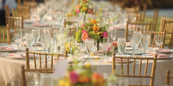 The Naples Beach Hotel & Golf Club wedding Naples/Fort Myers