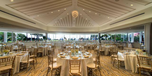 The Naples Beach Hotel Golf Club Venue Naples Price It Out