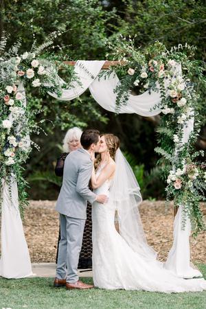 Temecula Creek Inn wedding Inland Empire