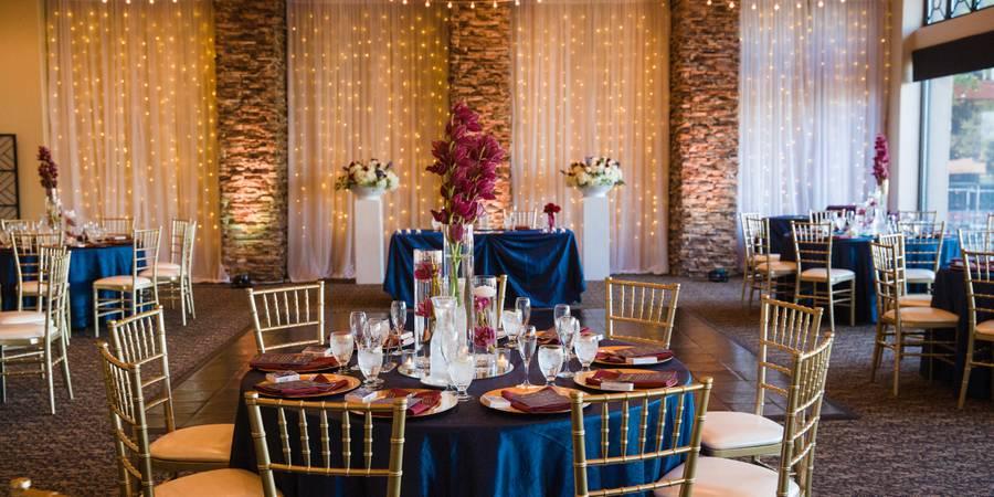 Las Vegas by Wedgewood Weddings wedding Las Vegas