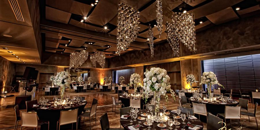 W Fort Lauderdale Weddings Get Prices For Wedding Venues In Fl