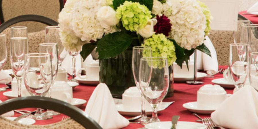The Sullivan wedding Westchester/Hudson Valley