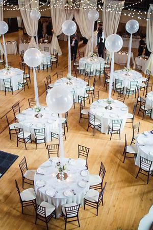 Turner Hall wedding Chicago