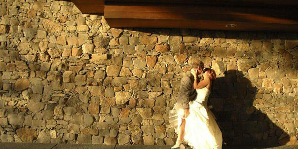Fountaingrove Inn Hotel and Conference Center wedding Napa/Sonoma
