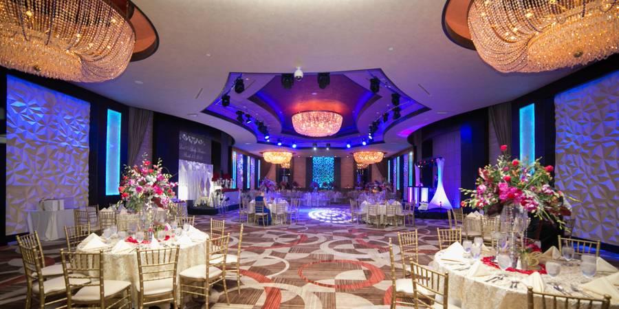 Fabrizio Las Vegas wedding Las Vegas