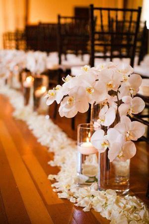 Tower Club Dallas wedding Dallas