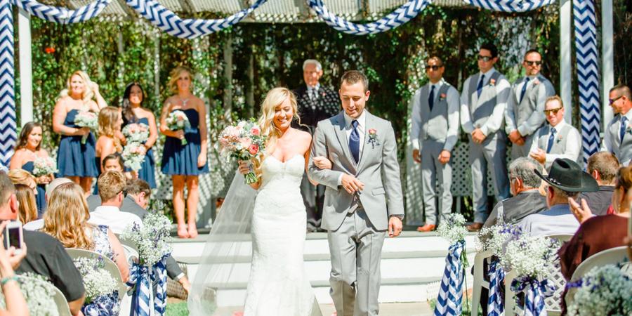 Abbott Manor Weddings and Events | Venue,