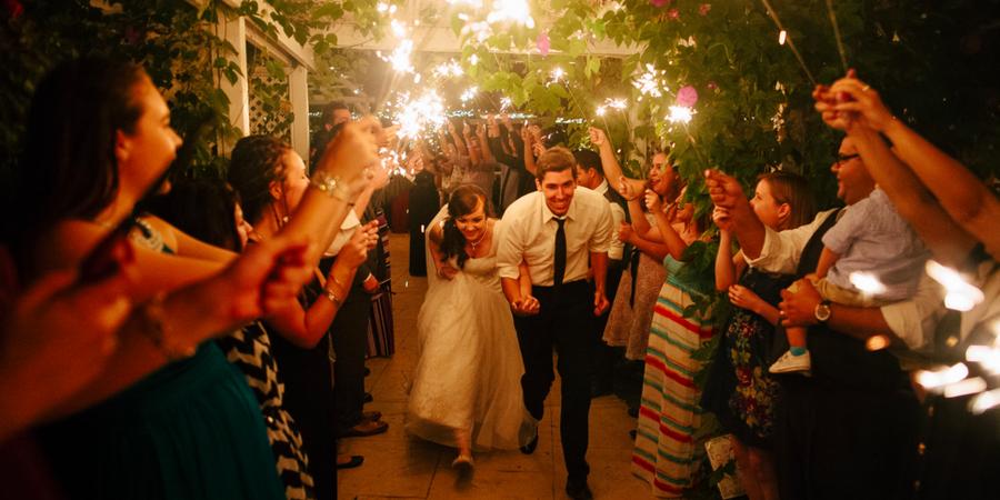 Abbott Manor Weddings and Events wedding Inland Empire