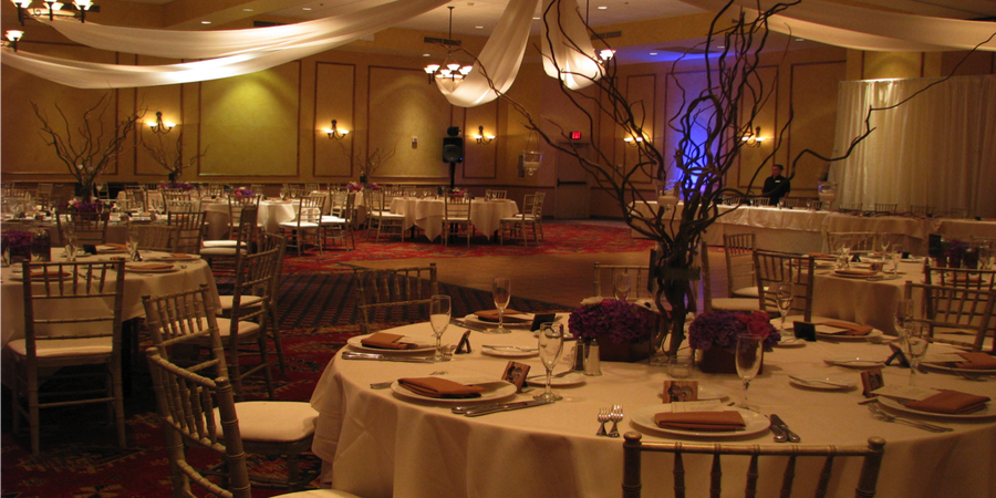 Hilton Sedona Resort & Spa wedding Sedona/Flagstaff