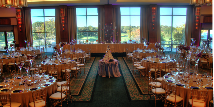 Eaglewood Resort And Spa wedding Chicago