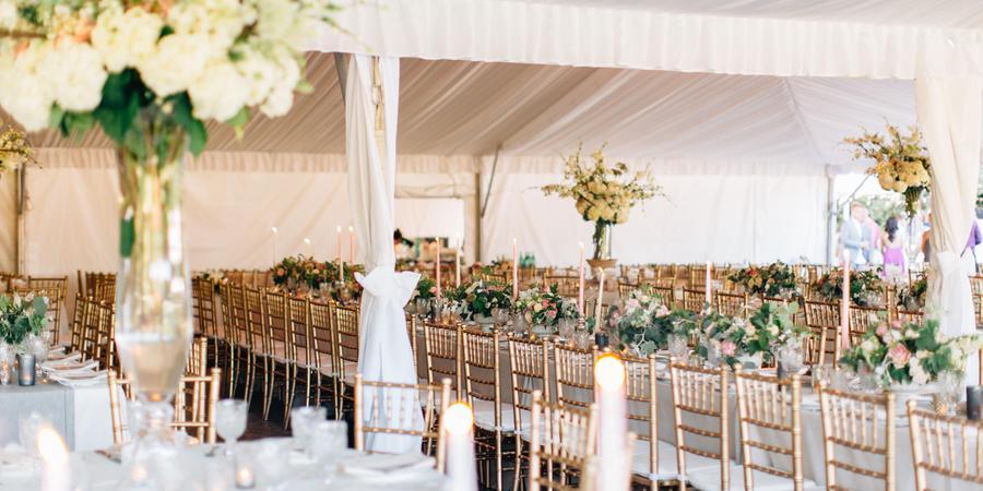 Sanders Estate wedding Seattle