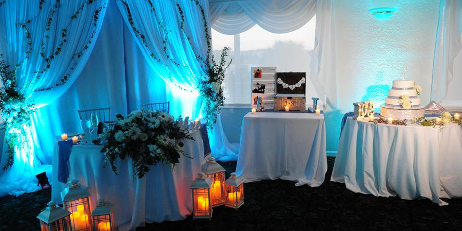 Boca Dunes wedding Fort Lauderdale