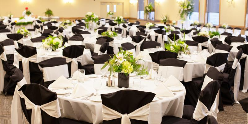 Rizzo's Malabar Inn wedding Pittsburgh