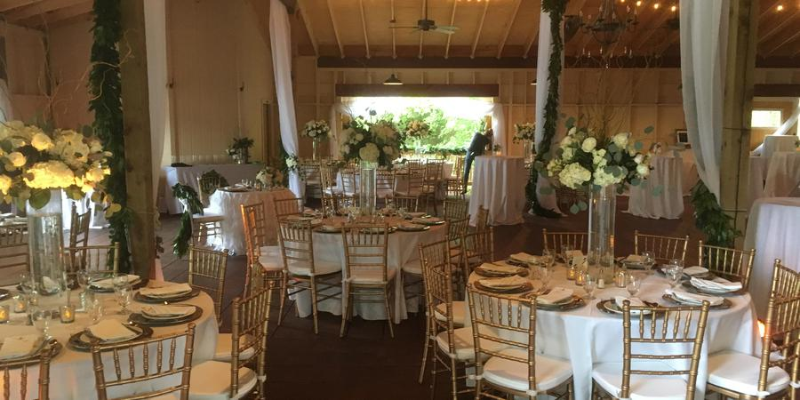 Eden Try Events, Estate & Manor House wedding Fredericksburg