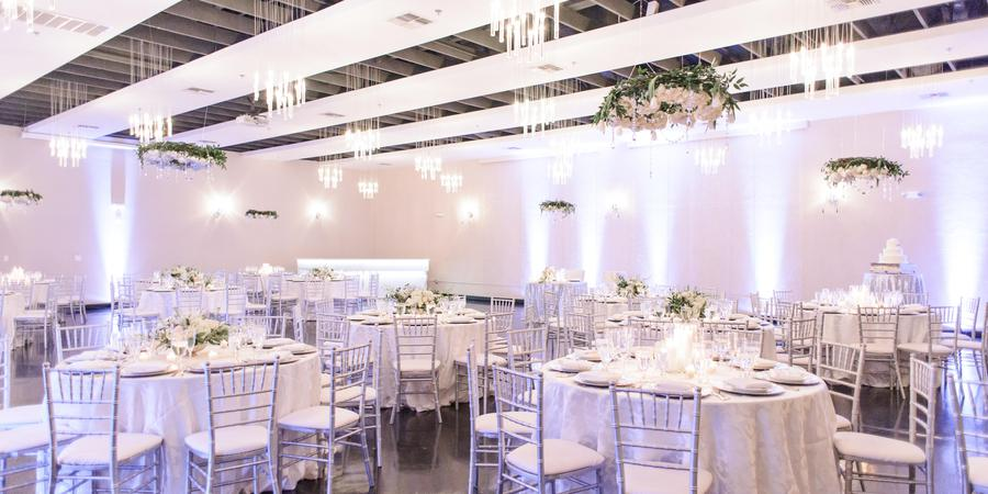 SoHo63 wedding Phoenix/Scottsdale