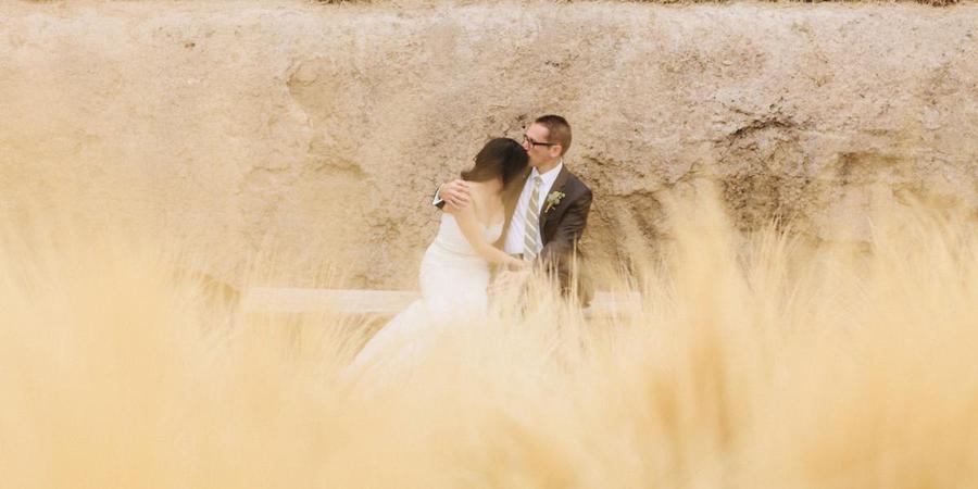 Cornerstone Sonoma wedding Napa/Sonoma