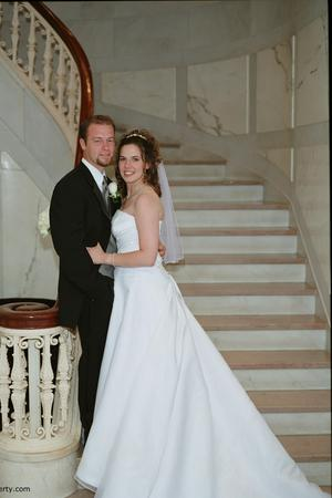 Southbridge Hotel wedding Central Massachusetts