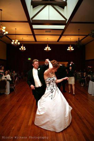 Antonia Ballroom Weddings Get Prices For Wedding Venues In Or