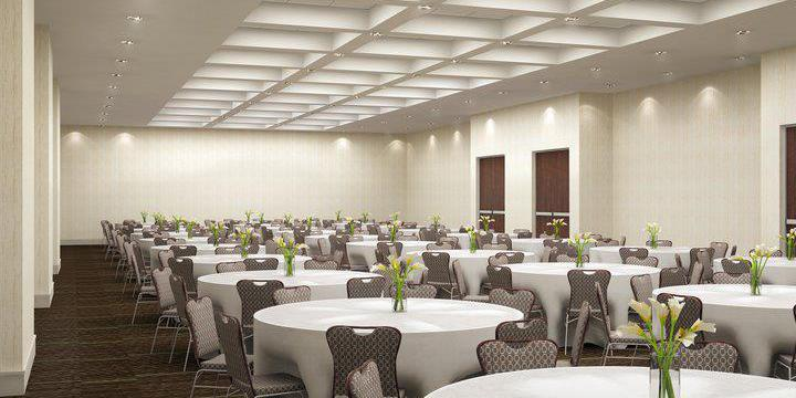 Hilton Garden Inn Raleigh Cary Venue Cary Price It Out