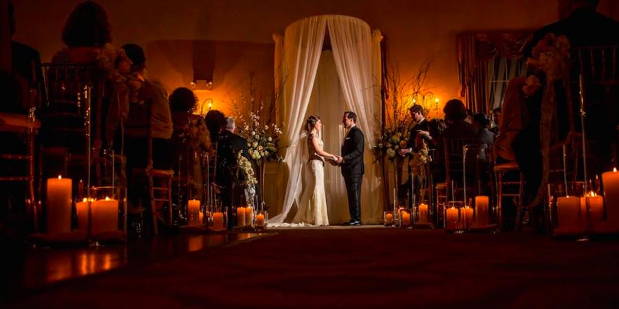 The Columbia Station wedding Philadelphia