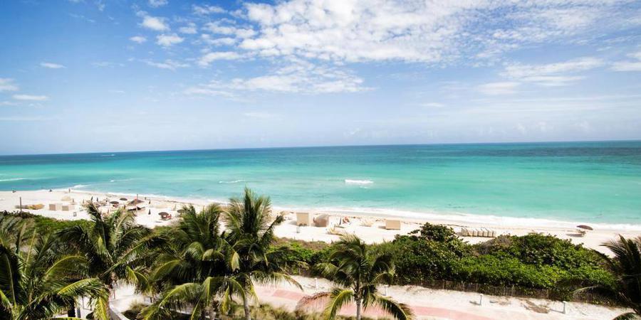 Carillon Miami Beach | Venue, Miami Beach | Price it out
